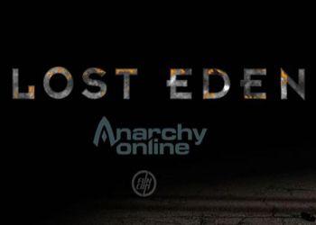 Anarchy Online: Lost Eden