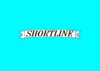Shortline