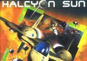 Halcyon Sun