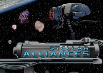 Stellar Alliances