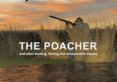 Poacher