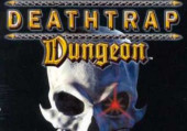 Deathtrap Dungeon