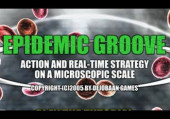 Epidemic Groove
