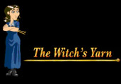 Witch's Yarn, The