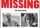 Missing: The 13th Victim