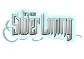 Silver Lining - Episode 1: What Is Decreed Must Be, The