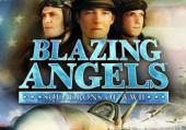 Ангелы Смерти: Асы Второй Мировой