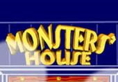 Alawar Monsters House