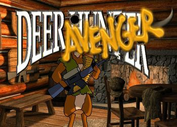 Deer Avenger
