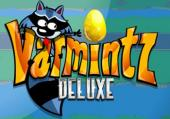 Varmintz Deluxe