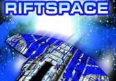 RiftSpace