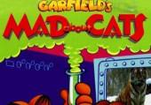 Гарфилд: Все без ума от кошек