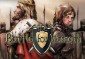 Battle for Wesnoth, The
