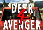 Deer Avenger 4: The Redneck Strikes Back