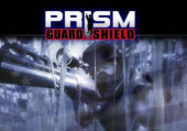 PRISM: Guard Shield