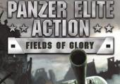 Panzer Elite Action: Fields of Glory: Превью