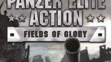 Panzer Elite Action: Танковая Гвардия
