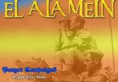 Panzer Campaigns: El Alamein '42