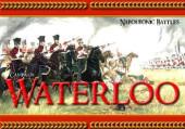 Napoleonic Battles: Campaign Waterloo