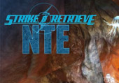 NTE: Strike & Retrieve