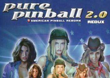 Pure Pinball 2.0 Redux