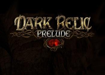 Dark Relic: Reborn