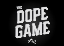 Dope Game, The (2005)