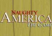 Naughty America: The Game