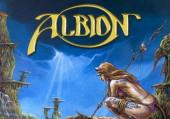 Albion: Коды