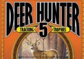 Deer Hunter 5: Tracking Trophies