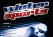 Winter Sports (2006)