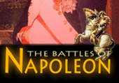 Black Powder Wars: Battles of Napoleon