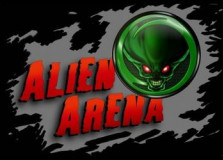CodeRED: Alien Arena 2006