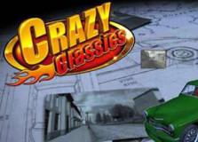 Crazy Classics