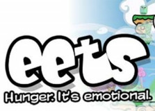 Eets: Hunger. It's Emotional
