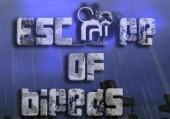 Escape of Bipeds