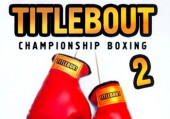 Title Bout Championship Boxing 2