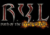 RYL: Path of the Emperor