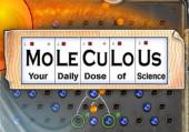 Moleculous