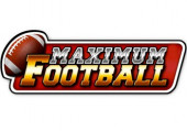 Maximum Football