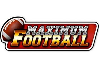 Maximum Football