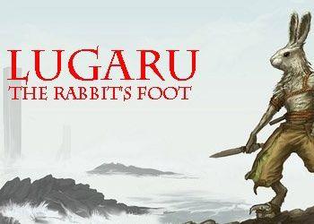 Lugaru: The Rabbit's Foot
