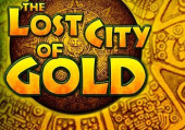 Lost City of Gold, The