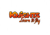 Knights: Learn to Fly