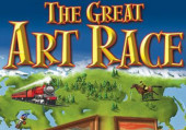 Great Art Race, The