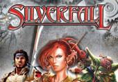 Silver Fall