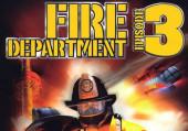 Fire Department 3