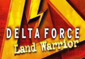 Delta Force 3: Land Warrior