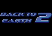 Back to Earth 2