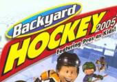 Backyard Hockey 2005: Коды